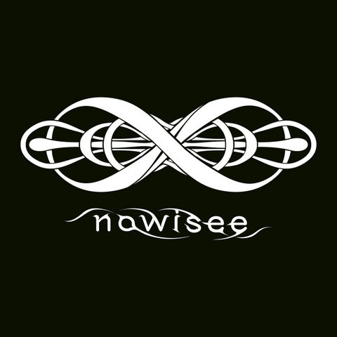 nowiseeの画像 アー写