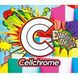 Everything OK!!のジャケット写真 Cellchrome