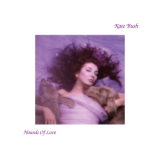 Kate Bush GIGA PARK