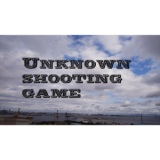 Unknown shooting game/emusho、アルバム、CDより高音質!