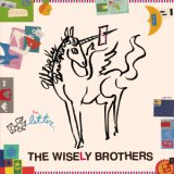 The Wisely Brothers  GIGA PARK