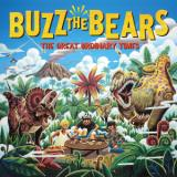 BUZZ THE BEARS  GIGA PARK