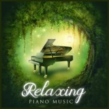 Relaxing Piano Music GIGA PARK