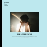 The Little Prince - The 1st Mini Album/RYEOWOOK