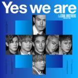 三代目 J SOUL BROTHERS from EXILE TRIBE GIGA PARK