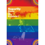 Alright!!~Live from Shout In The Rainbow!!~/Superfly