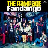 THE RAMPAGE from EXILE TRIBE GIGA PARK
