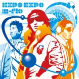 EXPO EXPO/m-flo feat.Umjanna、m-flo、m-flo feat.Dev Large,Nipps & Vincent Galluo、m-flo feat.Towa Tei,Bahamadia & Chops