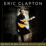 My Father's Eyes/Eric Clapton