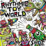 僕の声/Rhythmic Toy World