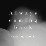 ONE OK ROCK �f�h�f�` �o�`�q�j