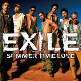 SUMMER TIME LOVE/EXILE