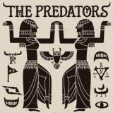 Arabian dance/THE PREDATORS、アルバム、CDより高音質!