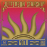 JEFFERSON STARSHIP GIGA PARK