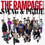 SWAG & PRIDE/THE RAMPAGE from EXILE TRIBE