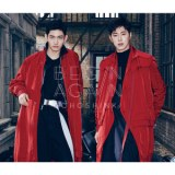 One and Only One/東方神起