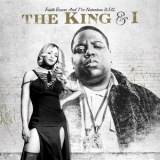 Faith Evans And The Notorious B.I.G. GIGA PARK