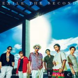EXILE THE SECOND GIGA PARK