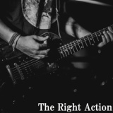 The Right Action GIGA PARK