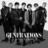 GENERATIONS from EXILE TRIBE �f�h�f�` �o�`�q�j