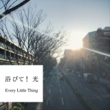 Every Little Thing GIGA PARK