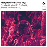 Nicky Romero & Deniz Koyu ft. Walk Off The Earth GIGA PARK