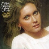 HAVE YOU NEVER BEEN MELLOW(そよ風の誘惑/愛は眠らない)/OLIVIA NEWTON-JOHN