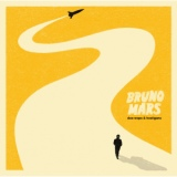 Just The Way You Are/Bruno Mars