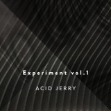 ACID JERRY GIGA PARK