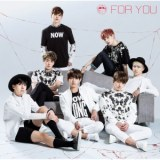 FOR YOU(通常盤)/BTS(防弾少年団)