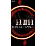 feels like'HEAVEN'/HIIH