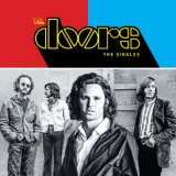 The Doors GIGA PARK