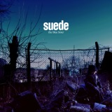 The Blue Hour/Suede