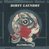 Dirty Laundry/All Time Low