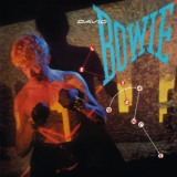 Let's Dance (2018 Remaster)/David Bowie