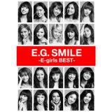Mr. Snowman/e-girls
