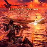 Linked Horizon GIGA PARK