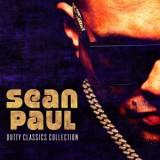 Sean Paul GIGA PARK