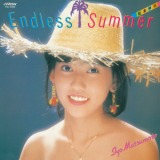 Endless Summer/松本伊代
