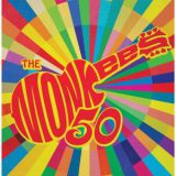 The Monkees 50/Mickey Dolenz & Peter Tork、モンキーズ