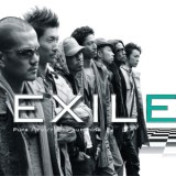 Pure / You're my sunshine/EXILE