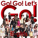 E-girls GIGA PARK