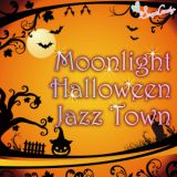 Moonlight Jazz Blue �f�h�f�` �o�`�q�j