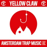 Yellow Claw GIGA PARK