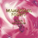 MAHARAJA NIGHT HI-NRG REVOLUTION VOL.17/VARIOUS ARTISTS、アルバム、CDより高音質!