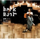 A Perfect Sky/BONNIE PINK