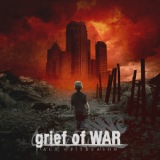 grief of WAR GIGA PARK