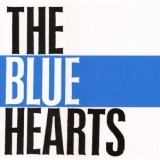THE BLUE HEARTS GIGA PARK