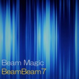BeamBeam7 GIGA PARK