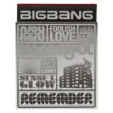 Remember/V.I (from BIGBANG)、BIGBANG
